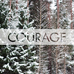 OLW 2015:Courage