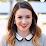 Katie Slatton's profile photo