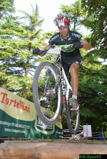 7° Trofeo Valeggio