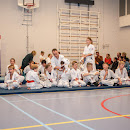 KarateGoes_0060.jpg