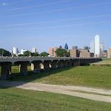 Dallas Fort Worth vacation - IMG_20110611_182638.jpg