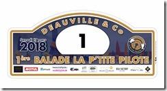 20180317 Deauville