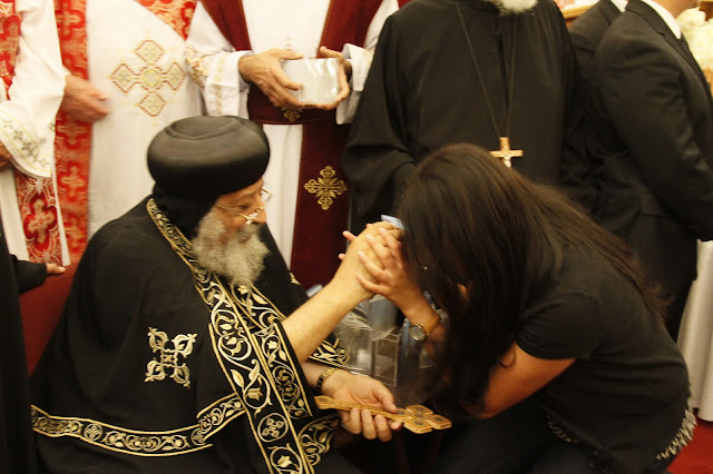 H.H Pope Tawadros II Visit (4th Album) - _MG_0965.JPG