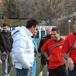 partido entrenadores 061.jpg