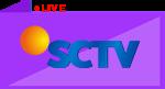 NONTON TV ONLINE SCTV