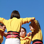Castellers a Vic IMG_0155.jpg