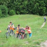 Welpen - Kinderboerderij & Crossbaan - IMG_2526.JPG