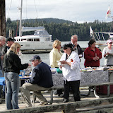 2010 SYC Clubhouse Clean-up & Shakedown Cruise - DSC01242.JPG