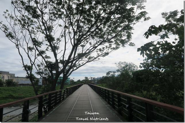 台東山海鐵馬道 台東環市自行車道 (14)