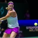 Petra Kvitova - 2015 WTA Finals -DSC_8944.jpg