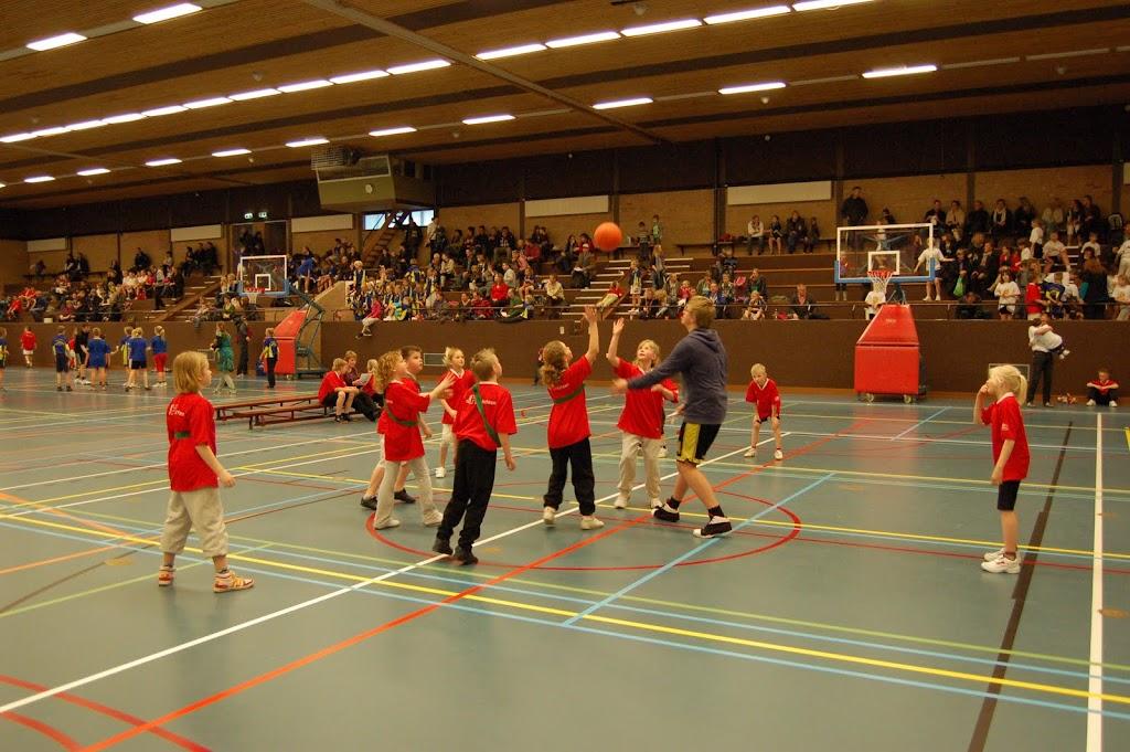 Basischolen basketbal Toernooi 2010 - DSC_7271.jpg