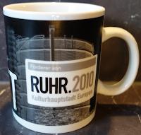 Ruhrgebiet Collector