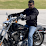 Ramesh Babu's profile photo