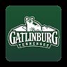 com.visitapps.gatlinburg