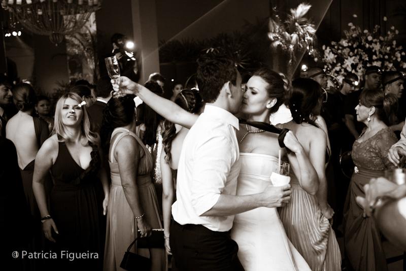 Foto de casamento 2626pb de Renata e DanielInc. Marcações: 10/09/2011, Casamento Renata e Daniel, Rio de Janeiro.