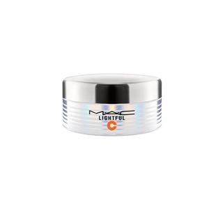 Lightful C   Coral Grass Moisture Cream