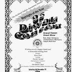 AIA_Diwali_1995_Concert_full_Brouchure_pg01.jpg