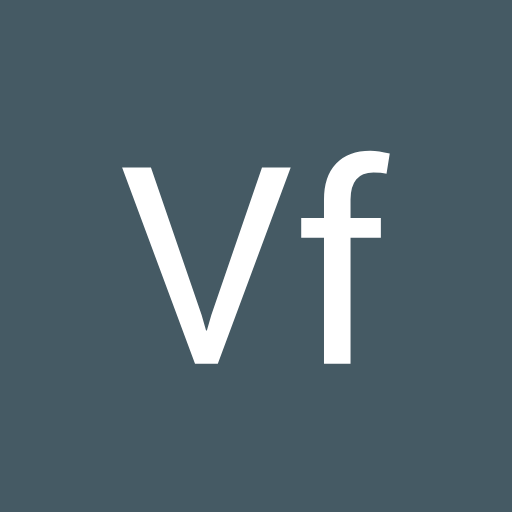 Vf Vfithf picture