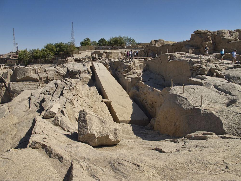 unfinished-obelisk-aswan-1