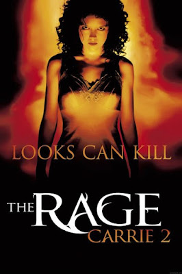 The Rage: Carrie 2 (1999) BluRay 720p HD Watch Online, Download Full Movie For Free