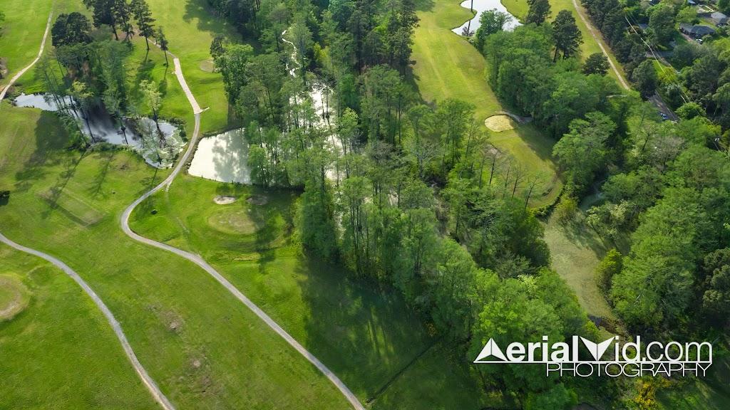 041915-trentonstreet-west-monroe-louisiana-aerialvid-16