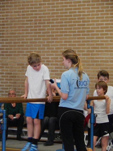Gymnastiekcompetitie Hengelo 2014 - DSCN3127.JPG