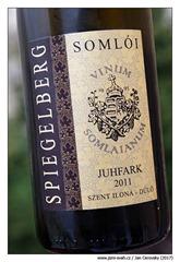spiegelberg-somlo-juhfark-2011