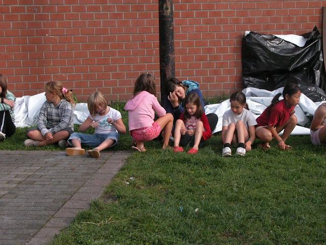 Kamp Genk 08 Meisjes - deel 2 - Genk_136.JPG