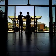 Fotógrafo de bodas Fabian Martin (fabianmartin). Foto del 25.07.2017