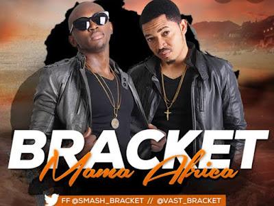 Music: Bracket - Mama Africa (throwback Nigerian songs)