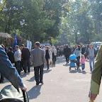 turkija 2010 089.jpg