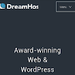 $50 Dreamhost Coupon 2016 To Get A Free Domain