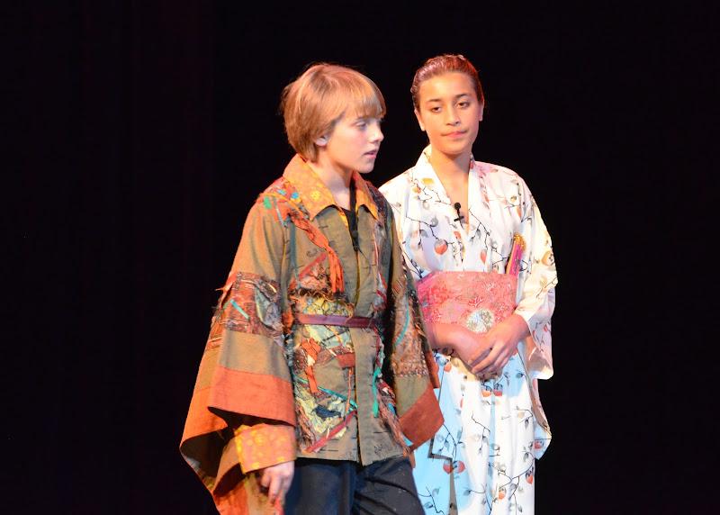 2014 Mikado Performances - Photos%2B-%2B00142.jpg