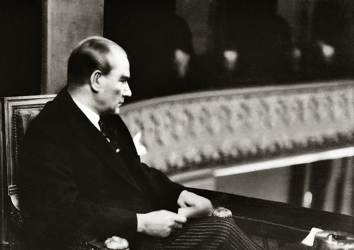 365 Gun Ataturk_11 Subat.jpg
