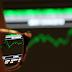 Bolsa supera 105 mil pontos e fecha no maior nível desde julho