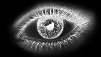 eye_BW