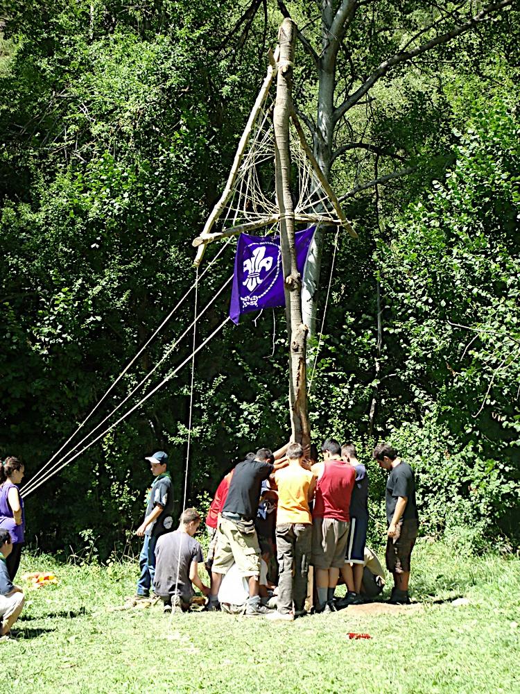 Campaments dEstiu 2010 a la Mola dAmunt - campamentsestiu044.jpg