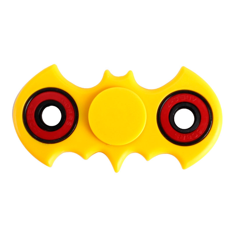 imagenes-spinners-de-batman15