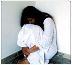 انتحار مغربية أُجبرت على الزواج من مغتصبها