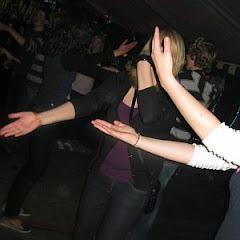Erntedankfest 2008 Tag2 - -tn-IMG_0823-kl.jpg