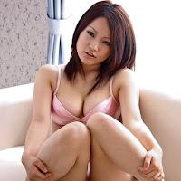 [DGC] No.654 - Misaki Tachibana 立花美咲 (60p) 047.jpg