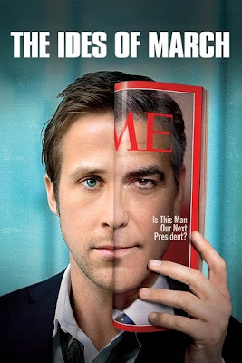 The Ides of March (2011) BluRay 720p HD Watch Online, Download Full Movie For Free