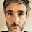 Sebastien Charbit's profile photo