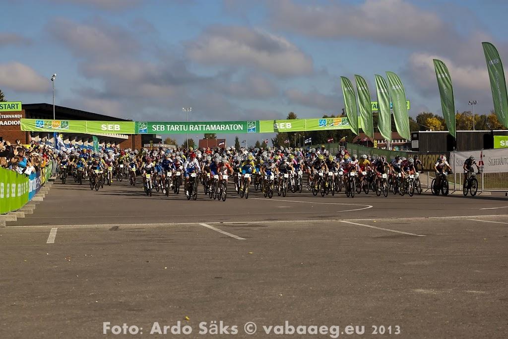 2013.09.15 SEB 16. Tartu Rattamaraton 89 ja 40km - AS20130915TRM_0063S.jpg
