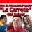 La Carreta Del Saber's profile photo