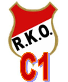Team C1 2015 - 2016