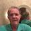 Frederico Ruckert's profile photo