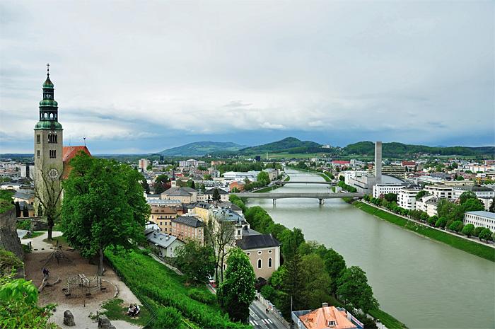 Salzburg58.JPG