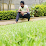 aravind aravindan's profile photo