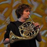 Orkesterskolens sommerkoncert - DSC_0046.JPG